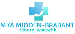 Logo MKA Midden-Brabant