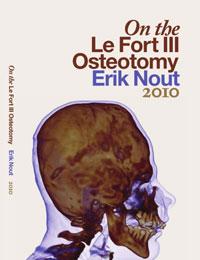 Dr.-Nout-Le-Fort-III