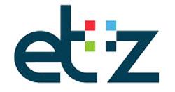etz-logo